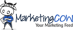 Marketing-Cow – Your Marketing Feed